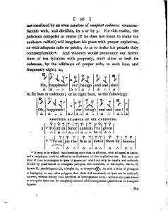prosodiarationa01steegoog_0054